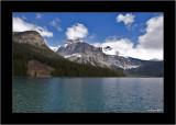 20090521_100_8925_Emerald-Lake.jpg
