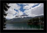 20090521_100_8931_Emerald-Lake.jpg