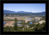 20090522_100_9090_Columbia-Valley.jpg