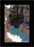 20090522_100_9143_Marble-Canyon.jpg