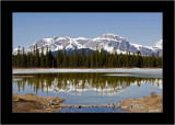 20090523_100_9154_Spray-Lakes-@-Canmore.jpg