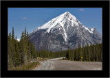 20090523_100_9155_@-Canmore.jpg