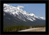20090523_100_9156_@-Canmore.jpg