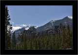 20090524_100_9173_Banff-Spring-Hotel.jpg