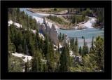 20090524_100_9175_Hoodoo-@-Banff.jpg