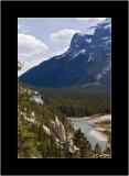20090524_100_9179_Hoodoo-@-Banff.jpg