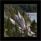 20090524_100_9180_Hoodoo-@-Banff.jpg