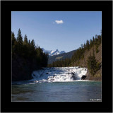 20090524_100_9191_Banff-Bow-Falls.jpg
