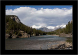 20090524_100_9192_Banff.jpg