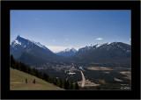 20090524_IMG_8490_Banff.jpg