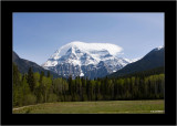 20090528_IMG_9329_Mount-Robson.jpg