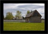 20090529_IMG_9346_Fort-St.-James.jpg