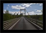 20090530_IMG_8538_Hagwilget-Canyon-Bridge.jpg