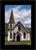 20090530_IMG_9381_Kitiwanga-Church.jpg