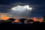 Sunset-IMG_9734.jpg