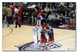 Nets v Portland 15.jpg