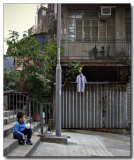 shing wong street...