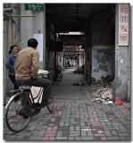 old shanghai...