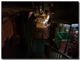 peel street