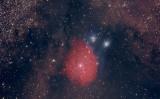 IC1284