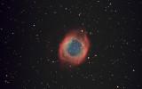 The Helix Nebula - NGC 7293