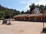 Bates' Motel - with Vacancy