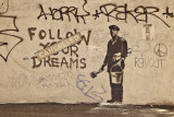 Banksy Chinatown_1070510.jpg
