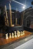 OM18 Chess