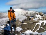 Summit of Cove.jpg