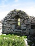 Church Window Inishdooey.jpg