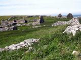 Monastic Site - Inishdooey