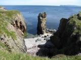 Sea Stack Inishdooey.jpg