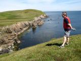 East  Inishdooey.jpg