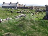 Inishirrer Island Donegal