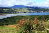 Horn Head, Co Donegal, Ireland