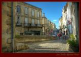 DSC_0095_ St Emilion