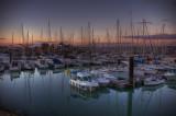 DSC_0056 la Rochelle