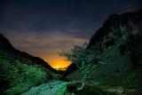 Castle Crag, Borrowdale - Millican Dalton Country