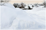 Winters in Quebec ( 4galleries)