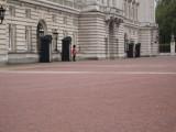 1 London (0.5).jpg