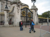 1 London (2).jpg