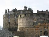 2 Edinburgh 42.jpg
