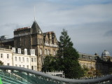 2 Edinburgh (40).jpg