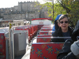 2 Edinburgh (62).jpg