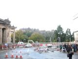2 Edinburgh (65).jpg