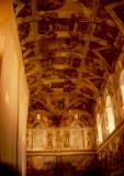 Vatican (6).jpg