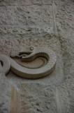 Serpent.
