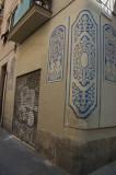 Wall Art and Graffiti