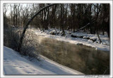 Cold Creek001 copy.jpg