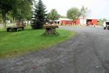 Kelkenberg Farm01.jpg
